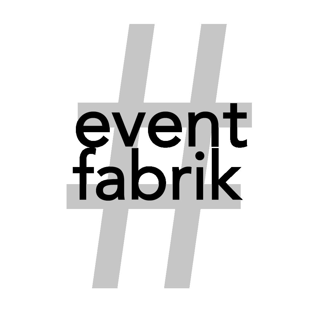 Eventfabrik planB